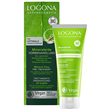 LOGONA Mineral Clay Pre-Treatment - 100ml