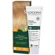 LOGONA Herbal Hair Colour Cream - 200 Copper Blonde - 150ml
