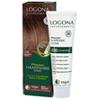 LOGONA Herbal Hair Colour Cream - 230 Chestnut Brown - 150ml