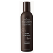 Honey Hibiscus Hair Reconstructing Shampoo - 177ml