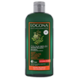 LOGONA Colour Reflex Shampoo for Red/Brown Hair - 250ml