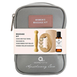 Aroma Home Apothecary Care - Women`s Massage Kit