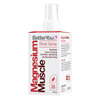 BetterYou Magnesium Oil Recovery Spray - 100ml