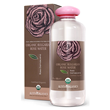 Alteya Organics Bulgarian Rose Water - 500ml