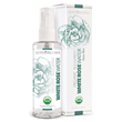Alteya Organics Bulgarian White Rose Water Spray - 100ml