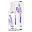 Alteya Organics Bulgarian Lavender Water Spray - 100ml