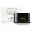 Alteya Organics Bio Damascena Ageless Rose Otto Face Cream - 50ml