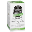 Royal Green Wholefood Green-Lipped Mussel Complex - 60 Vegicaps