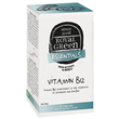 Royal Green Vitamin B12 - 60 Vegicaps