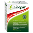 Zinopin Daily Circulatory Support - 30 Capsules