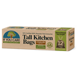 If You Care Tall Kitchen Bags - 13 Gallon - 12 Pack