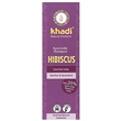 Khadi Hibiscus Ayurvedic Shampoo - Sensitive Scalp - 210ml