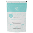 Khadi Detox Deep Cleansing Hair Mask - 150g