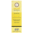 Khadi Ayurvedic Vitalising Hair Oil - 100ml