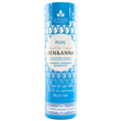 Ben & Anna Pure Natural Soda Deodorant Stick - 60g