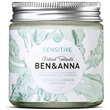 Ben & Anna Sensitive Natural Toothpaste - 100ml