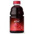 CherryActive Concentrate - Montmorency Cherry - 946ml