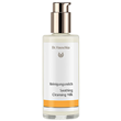Dr Hauschka Soothing Cleansing Milk - 145ml