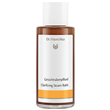 Dr Hauschka Clarifying Steam Bath - 100ml