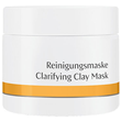 Dr Hauschka Clarifying Clay Mask - 90g
