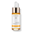 Dr Hauschka Clarifying Day Oil - 18ml