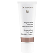 Dr Hauschka Regenerating Neck and Decollete Cream - 40ml