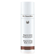 Dr Hauschka Regenerating Body Cream - 150ml