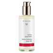 Dr Hauschka Quince Hydrating Body Milk - 145ml