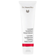Dr Hauschka Lavender Sandalwood Calming Body Cream - 145ml - Expiry date is 30th November 2020
