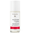 Dr Hauschka Rose Roll-On Deodorant - 50ml