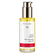 Dr Hauschka Rose Nurturing Body Oil - 75ml
