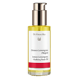 Dr Hauschka Lemon Lemongrass Vitalising Body Oil - 75ml