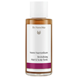 Dr Hauschka Revitalising Hair & Scalp Tonic - 100ml