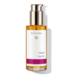 Dr Hauschka Hair Oil - 75ml