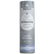 Ben & Anna Sensitive Highland Breeze Natural Deodorant Stick - 60g