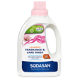 Sodasan Laundry Fragrance & Care Rinse - 750ml