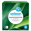 Sodasan Auto Dishwasher Tablets - 25 x 20g Tablets