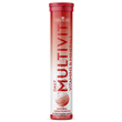 Natures Aid Daily Multivit - 20 Effervescent Tablets