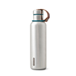 Black+Blum Insulated Water Bottle Large Ocean - 750ml