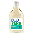 Ecover Bio Laundry Concentrated Detergent - 1.5 Litres