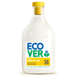 Ecover Sensitive Gardenia & Vanilla Fabric Softener - 1.5 Litres