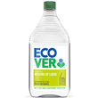 Ecover Lemon & Aloe Washing Up Liquid - 950ml