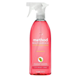 method Pink Grapefruit Multi-Surface Cleaner Spray - 828ml