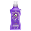 method Ocean Violet Fabric Softener - 45 Washes - 1.575 Litres