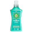 method Tropical Coconut Fabric Softener - 45 Washes - 1.575 Litres