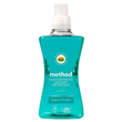 method Orchard Fruit Laundry Liquid - 39 Washes - 1.56 Litres