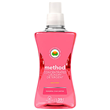 method Peony Blush Laundry Liquid - 39 Washes - 1.56 Litres