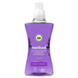 method Wild Lavender Laundry Liquid - 39 Washes - 1.56 Litres