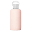 bkr Glass Water Bottle - Tutu - 500ml
