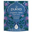 Pukka Organic Latte - Night Time - 75g